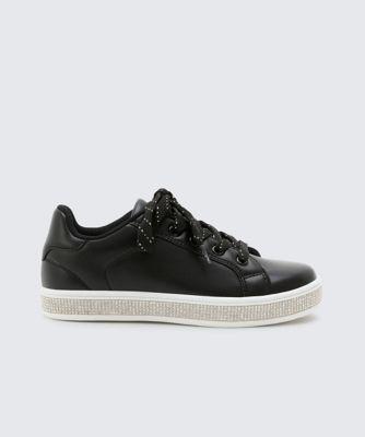 Dolce Vita Ramy Sneakers Black