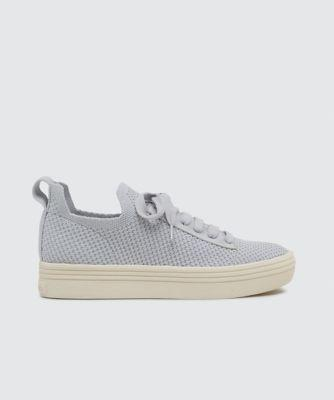 Dolce Vita Tatum Sneakers Black