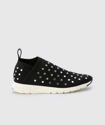 Dolce Vita Bruno Sneakers Grey