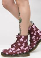 Dr. Martens Pascal Meadow Boots