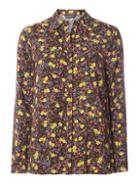 Dorothy Perkins Floral Print Shirt