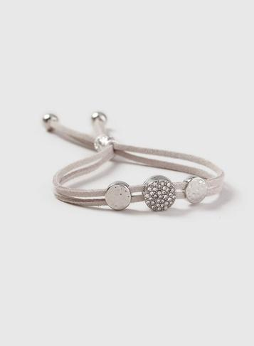 Dorothy Perkins Toggle Wristwear
