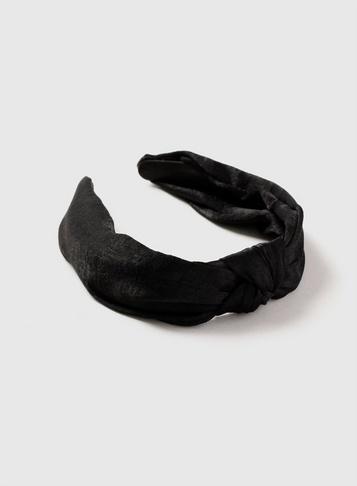 Dorothy Perkins Knot Headband