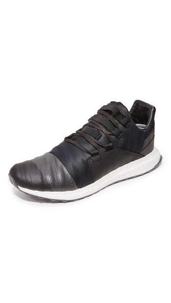 Y 3 Kozoko Low Sneakers