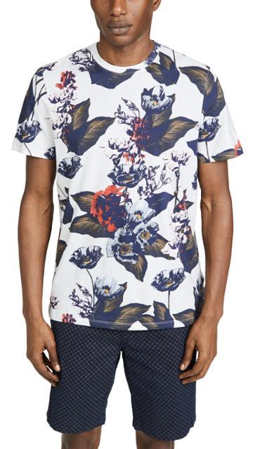 Ted Baker Skink T Shirt