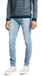 J Brand Mick Jeans