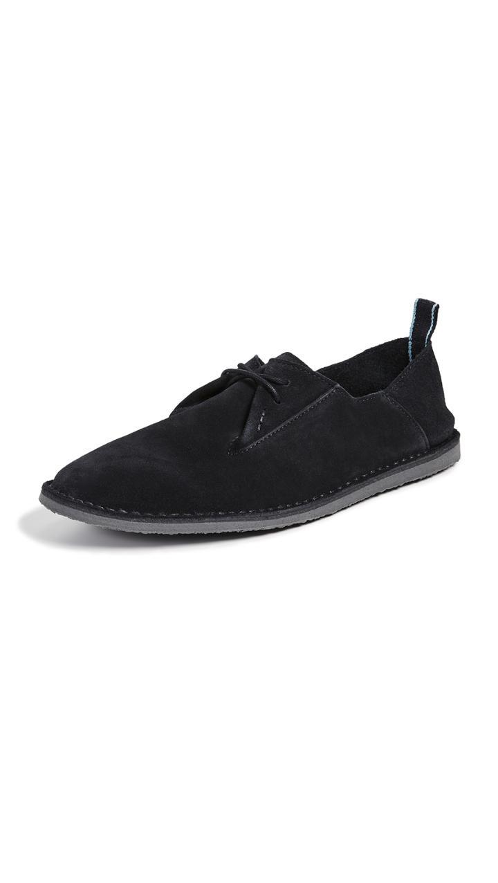 Shoe The Bear Rockaway Shoes
