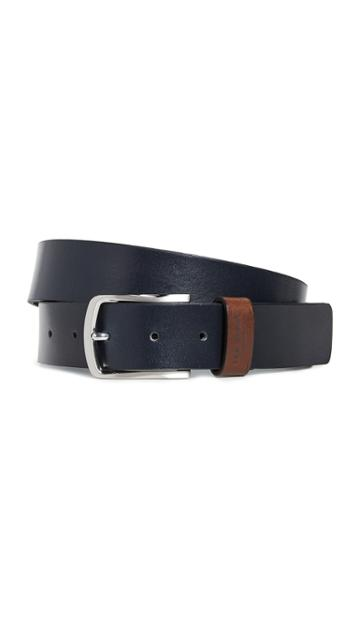 Ted Baker Parmar Belt