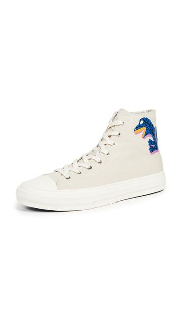 Ps Paul Smith Kirk Sneakers