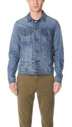 J Brand Noah Jacket