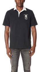 Polo Ralph Lauren Rustic Polo Shirt