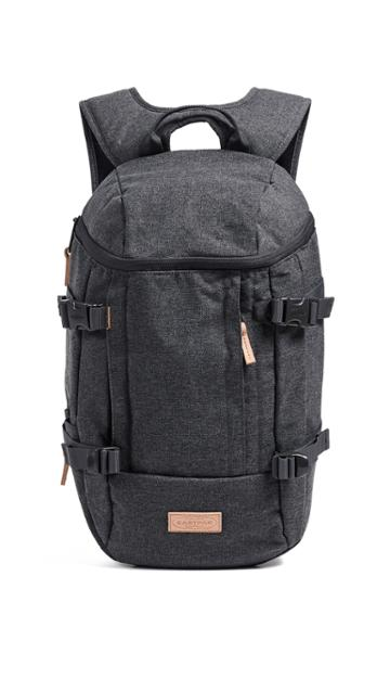 Eastpak Topfloid Backpacks