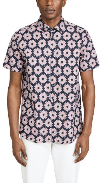 Ted Baker Spunge Shirt