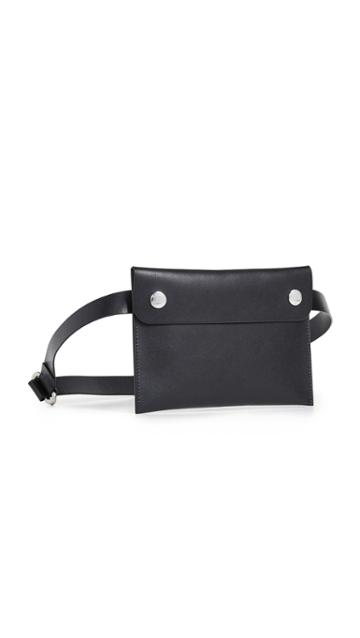 Our Legacy Tool Belt Bag