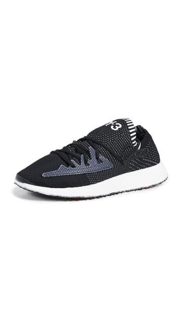 Y 3 Raito Racer Sneakers