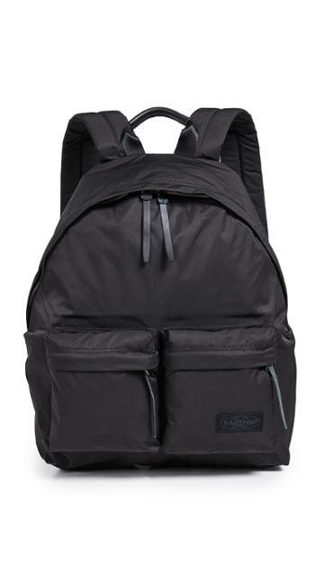 Eastpak Padded Doubl R Backpack