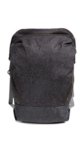 Cote Ciel Timsah Grampian Backpack
