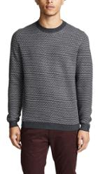 Ted Baker Malttea Sweater