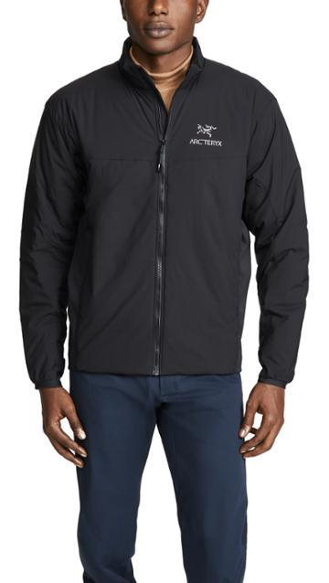 Arc Teryx Atom Lightweight Jacket