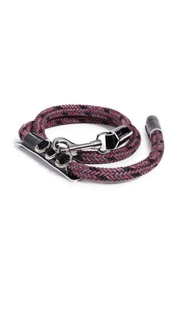 Marni Rope Belt