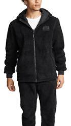Sundek Reversible Hooded Jacket