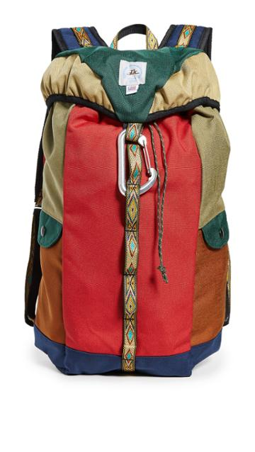 Epperson Mountaineering Medium Climb Pack