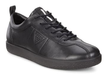 Ecco Women's Soft 1 Sneaker Shoes Size 11/11.5