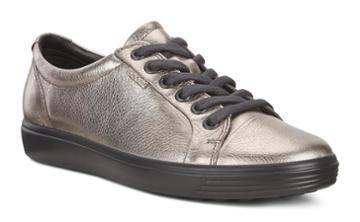 Ecco Women's Soft 7 Sneaker Shoes Size 6/6.5