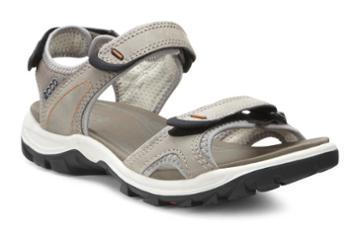 Ecco Ecco Wmns Offroad Lite Sandal