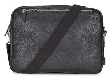 Ecco Men's Eday L Messenger Bags