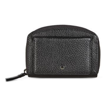 Ecco Women's Sp 2 Medium Bow Wallet