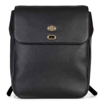 Ecco Ecco Kauai Backpack