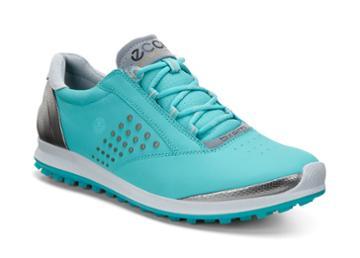 Ecco Women's Biom Hybrid 2 Shoes Size 8/8.5