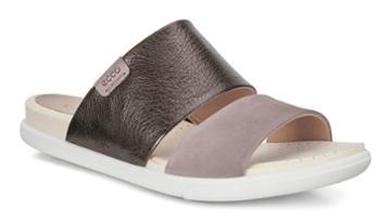 Ecco Ecco Damara Slide Sandal Ii