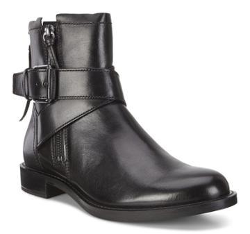 Ecco Ecco Shape 25 Buckle Boot
