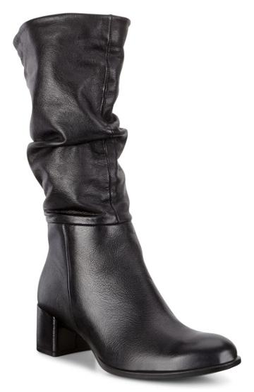 Ecco Ecco Shape 35 Slouch Tall Boot