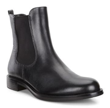 Ecco Women's Shape 25 Ankle Boots Size 7/7.5