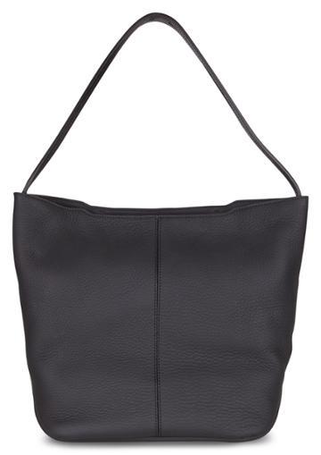 Ecco Ecco Jilin Hobo Bag