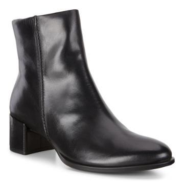 Ecco Ecco Shape 35 Block Ankle Boot