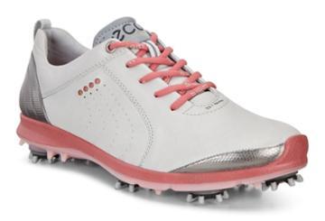 Ecco Women's Biom G 2 Free Shoes Size 10/10.5