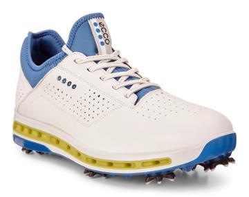 Ecco Men's Cool 18 Gtx Shoes Size 10/10.5