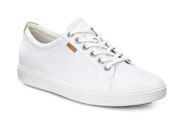 Ecco Ecco Womens Soft 7 Sneaker