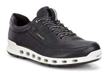 Ecco Ecco Mens Cool 2.0 Gtx Sneaker