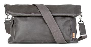 Ecco Casper Messenger Bags