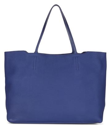 Ecco Jilin Shopper Bags