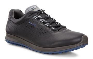 Ecco Men's Biom Hybrid 2 Perf Shoes Size 7/7.5
