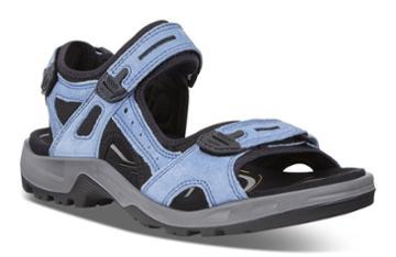 Ecco Ecco Mens Offroad Sandal