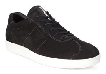 Ecco Men's Soft 1 Tie Shoes Size 6/6.5