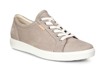 Ecco Women's Soft 7 Sneaker Shoes Size 4/4.5