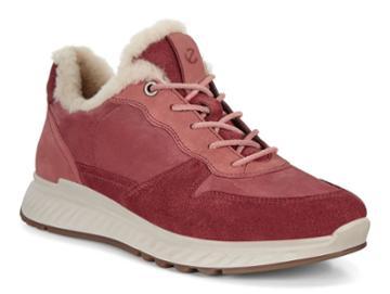 Ecco Ecco St.1 Women's Sneaker